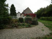 French property for sale in PONTAUMUR, Puy de Dome - €119,900 - photo 5