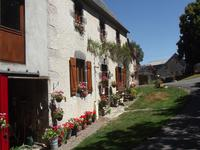French property for sale in PONTAUMUR, Puy de Dome - €119,900 - photo 2