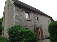 French property for sale in PONTAUMUR, Puy de Dome - €119,900 - photo 4