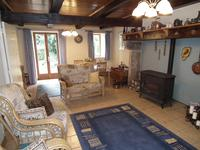 French property for sale in PONTAUMUR, Puy de Dome - €119,900 - photo 6