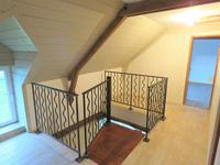 French property for sale in PLUMELEC, Morbihan - €189,500 - photo 6
