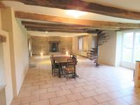 French property for sale in PLUMELEC, Morbihan - €189,500 - photo 5