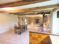 French property for sale in PLUMELEC, Morbihan - €189,500 - photo 3