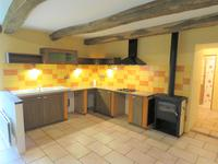 French property for sale in PLUMELEC, Morbihan - €189,500 - photo 2