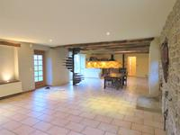 French property for sale in PLUMELEC, Morbihan - €189,500 - photo 4
