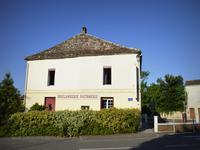 French property for sale in TOMBEBOEUF, Lot et Garonne - €189,000 - photo 2