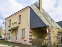 French property for sale in ST GERMAIN DE COULAMER, Mayenne - €114,450 - photo 10