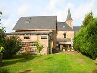 maison à vendre à ST GERMAIN DE COULAMER, Mayenne, Pays_de_la_Loire, avec Leggett Immobilier