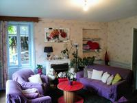 French property for sale in ST DENIS DE MERE, Calvados - €178,200 - photo 4