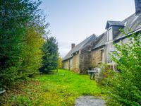 French property for sale in ST DENIS DE MERE, Calvados - €178,200 - photo 2