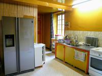 French property for sale in ST DENIS DE MERE, Calvados - €178,200 - photo 8
