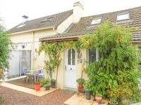 French property for sale in LE DETROIT, Calvados - €158,050 - photo 2