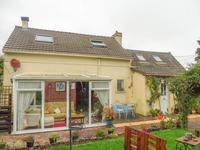 French property for sale in LE DETROIT, Calvados - €158,050 - photo 6