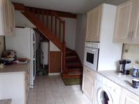 French property for sale in MENEAC, Morbihan - €151,510 - photo 6