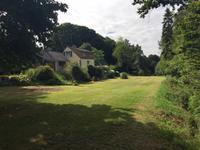 French property for sale in MENEAC, Morbihan - €151,510 - photo 4