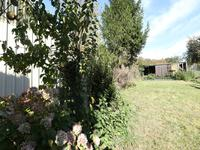 French property for sale in ST CYR DU BAILLEUL, Manche - €46,000 - photo 10