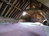 French property for sale in ST CYR DU BAILLEUL, Manche - €46,000 - photo 4