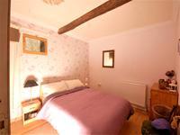 French property for sale in ST LAURENT DE LA SALLE, Vendee - €99,000 - photo 6