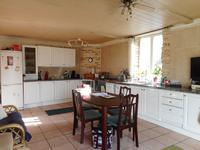 French property for sale in ST LAURENT DE LA SALLE, Vendee - €99,000 - photo 3