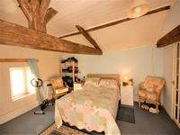 French property for sale in ST LAURENT DE LA SALLE, Vendee - €99,000 - photo 5