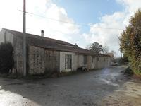 French property for sale in ST LAURENT DE LA SALLE, Vendee - €99,000 - photo 10