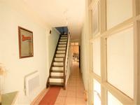 French property for sale in ST LAURENT DE LA SALLE, Vendee - €99,000 - photo 8