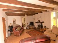 French property for sale in ST LAURENT DE LA SALLE, Vendee - €99,000 - photo 4
