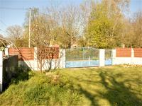 French property for sale in ST LAURENT DE LA SALLE, Vendee - €99,000 - photo 2