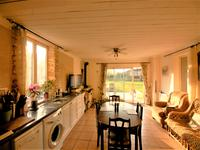 French property for sale in ST LAURENT DE LA SALLE, Vendee - €99,000 - photo 9