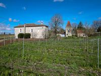 French property for sale in , Lot - €371,000 - photo 4