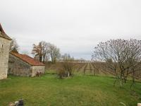 French property for sale in , Lot - €371,000 - photo 2