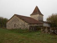 French property for sale in , Lot - €371,000 - photo 9