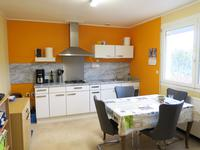 French property for sale in POULLAOUEN, Finistere - €101,200 - photo 3