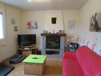 French property for sale in POULLAOUEN, Finistere - €101,200 - photo 2