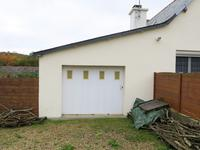 French property for sale in POULLAOUEN, Finistere - €101,200 - photo 6