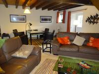 French property for sale in LES FOUGERETS, Morbihan - €152,600 - photo 6