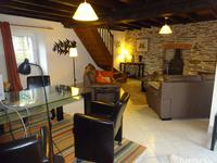 French property for sale in LES FOUGERETS, Morbihan - €152,600 - photo 3