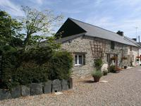 French property for sale in LES FOUGERETS, Morbihan - €152,600 - photo 10