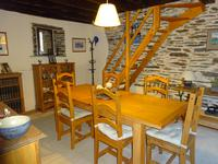 French property for sale in LES FOUGERETS, Morbihan - €152,600 - photo 4