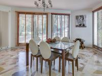 French property for sale in BORDEAUX, Gironde - €895,000 - photo 4