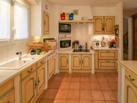 French property for sale in ANDUZE, Gard - €449,000 - photo 4