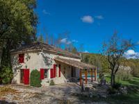 Maison à vendre à CASTELNAU MONTRATIER en Lot - photo 2