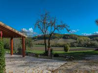French property for sale in CASTELNAU MONTRATIER, Lot - €298,000 - photo 4