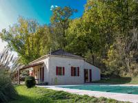 Maison à vendre à CASTELNAU MONTRATIER en Lot - photo 1