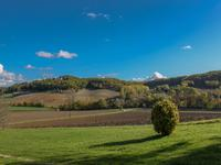 French property for sale in CASTELNAU MONTRATIER, Lot - €298,000 - photo 5