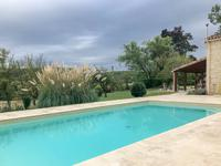French property for sale in CASTELNAU MONTRATIER, Lot - €298,000 - photo 6