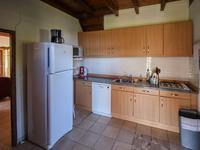Maison à vendre à CASTELNAU MONTRATIER en Lot - photo 6