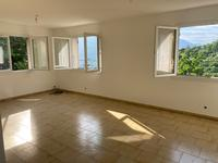 French property, houses and homes for sale in COLOMARS Alpes_Maritimes Provence_Cote_d_Azur