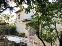 French property, houses and homes for sale inCOLOMARSAlpes_Maritimes Provence_Cote_d_Azur