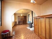 French property for sale in BLANCAFORT, Cher - €97,200 - photo 4